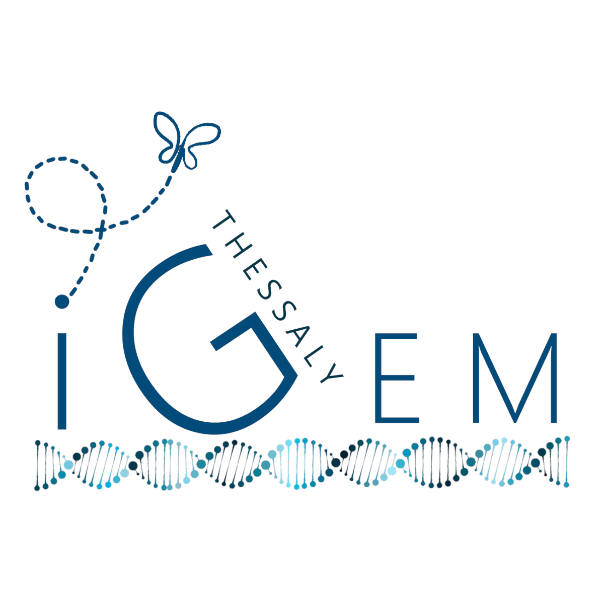 thessaly logo